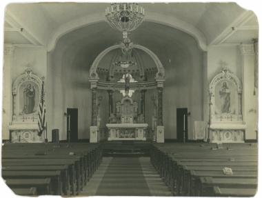 Interior 1919 (800x606)