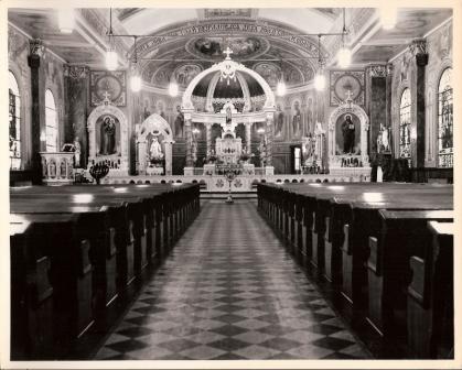 Interior 1954 2 (800x643)