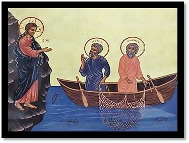 Pilgrim Vocation Icon (375x284).jpg