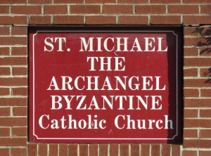St Michaels 084