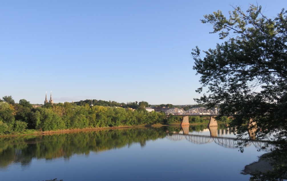 Susquehanna in Pittston (1024x647)