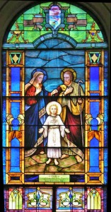 Holy Family edit 1