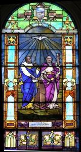 Pentecost edit 1