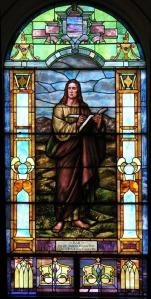 St John the Evangelist edit 1