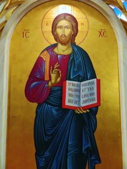 Pre-100th Liturgy 045 - EDIT