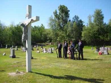 Memorial Day 2008 3 (800x600)