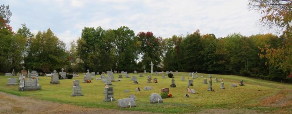 duryea-cemetery-006-copy-1280x499