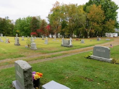 duryea-cemetery-012-copy-1024x768