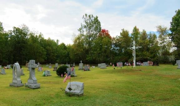 duryea-cemetery-015-copy-1024x606