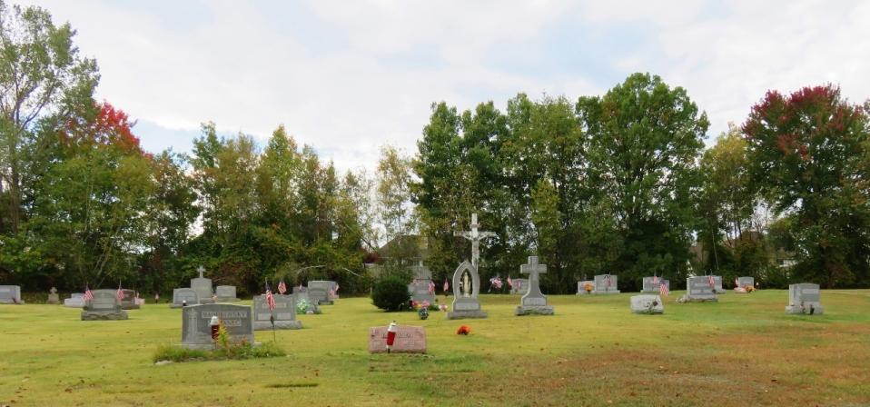 duryea-cemetery-017-copy-1280x599