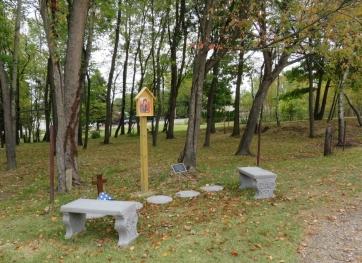 duryea-cemetery-020-1024x768
