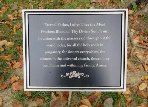duryea-cemetery-022-1024x741