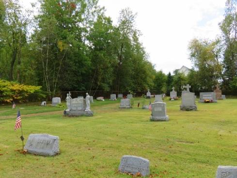 duryea-cemetery-044-copy-1024x767