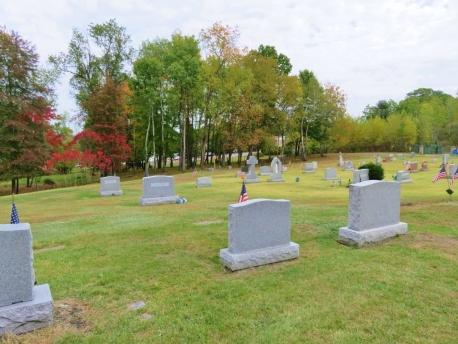 duryea-cemetery-047-1024x768