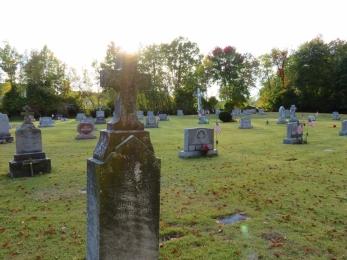 duryea-cemetery-2-007-1024x768
