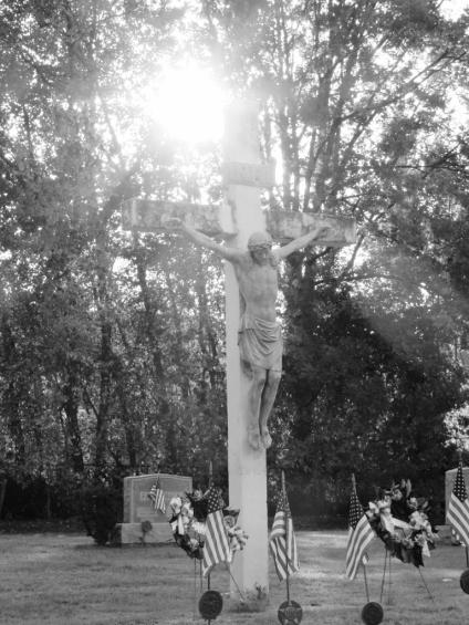 duryea-cemetery-2-019-768x1024