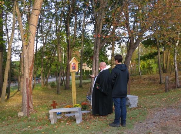 duryea-cemetery-2-026-1024x759