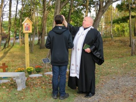 duryea-cemetery-2-027-1024x768