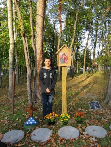 duryea-cemetery-2-031-768x1024