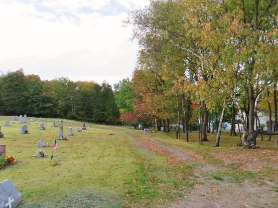 duryea-cemetery-2-039-1024x768