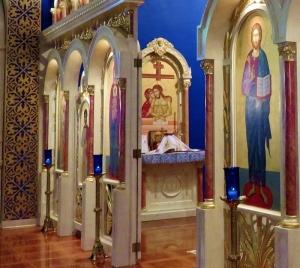 church-interior-075-edit-2-800x715