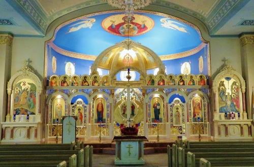 church-interior-078-edit-1-1024x675