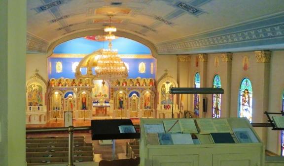 Church Interior 044 Cantor View(1024x601)