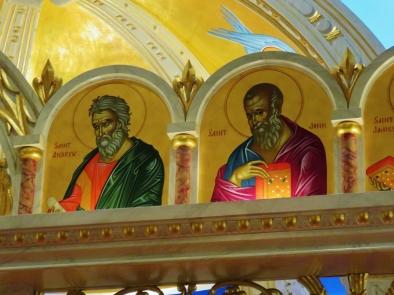 Apostles 097 ((1024x768)