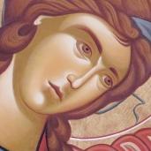 St Michael (1024x1024)