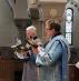 St Ann Novena Liturgy 2018-07-23 014