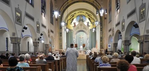 St Ann Novena Liturgy 2018-07-23 032