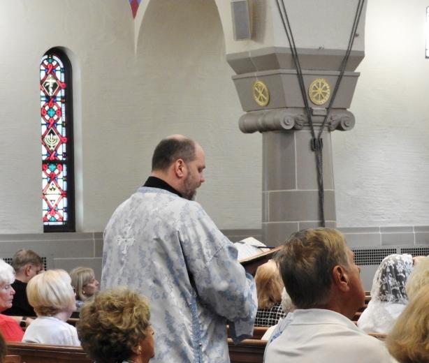 St Ann Novena Liturgy 2018-07-23 033