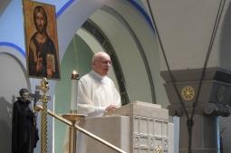 St Ann Novena Liturgy 2018-07-23 039