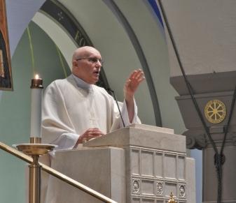 St Ann Novena Liturgy 2018-07-23 048