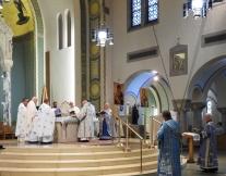 St Ann Novena Liturgy 2018-07-23 055