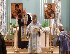 St Ann Novena Liturgy 2018-07-23 060