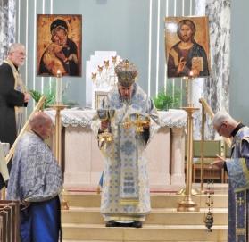 St Ann Novena Liturgy 018-07-23 064