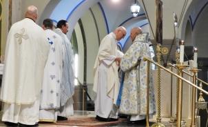 St Ann Novena Liturgy 2018-07-23 069