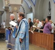 St Ann Novena Liturgy 2018-07-23 074