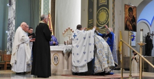 St Ann Novena Liturgy 2018-07-23 075