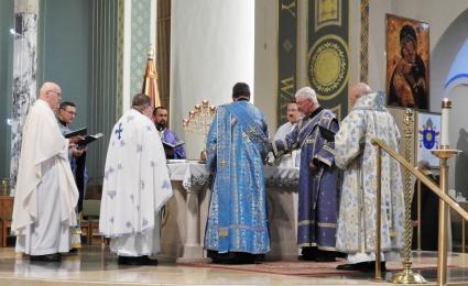 St Ann Novena Liturgy 2018-07-23 081