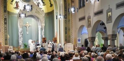 St Ann Novena Liturgy 2018-07-23 092