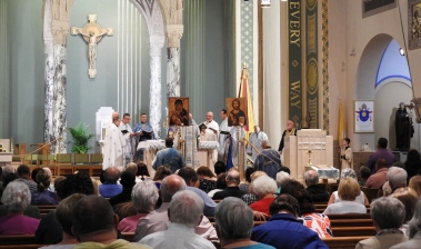 St Ann Novena Liturgy 2018-07-23 093