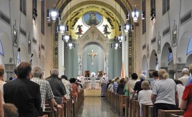 St Ann Novena Liturgy 2018-07-23 095