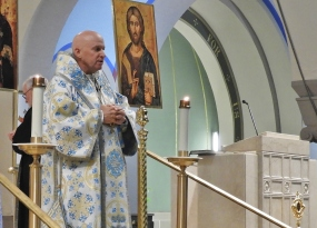 St Ann Novena Liturgy 2018-07-23 102