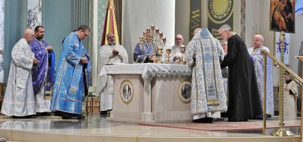St Ann Novena Liturgy 2018-07-23 104