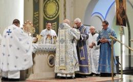 St Ann Novena Liturgy 2018-07-23 109