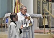 St Ann Novena Liturgy 2018-07-23 111