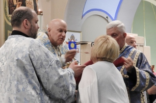 St Ann Novena Liturgy 2018-07-23 116