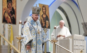 St Ann Novena Liturgy 2018-07-23 130